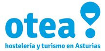 Escuela hosteleria y turismo