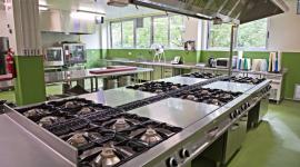 cocina pedagógica 2