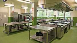 cocina pedagógica